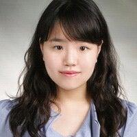 Jisu YOON