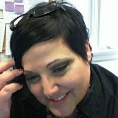 Lori Sheppard