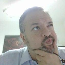 Claudio de los Rios