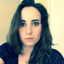 Sarah Conde