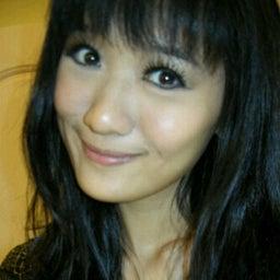 Fawn Chia