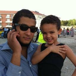 Youssef Fadili