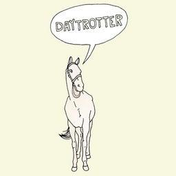 Daytrotter