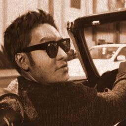 Serge Nguyen