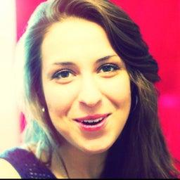 Victoria Khosaeva