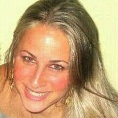Fabianna Helal