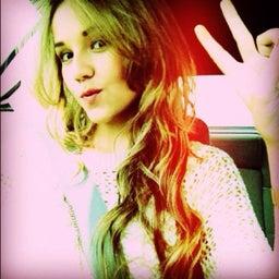 Daniela Vargas M