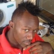 Gabriel Mwansa