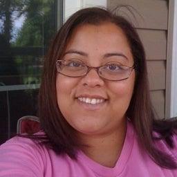 Erica Oliver (Figueroa)