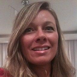 Vivian Dáquer