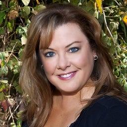 Dana Maccord