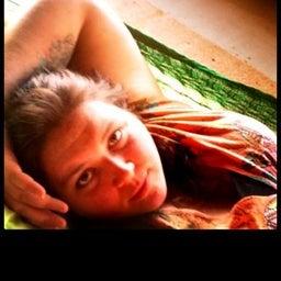 Olivia Eells