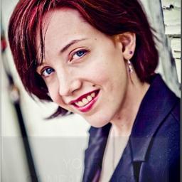 Alyssa Griffin