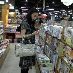 Sisca Pratiwi Siman