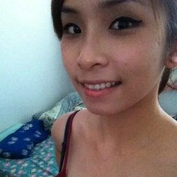 Elwina Phang