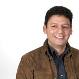 Emilio Linzoain