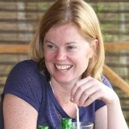 Margot Kilgour
