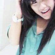 Saengthong Sunita