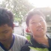 Chin Jun Fatt