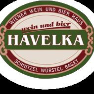 Havelka Suadiye