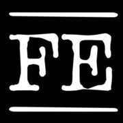 Ferhad E
