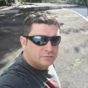 Durvalino Oliveira