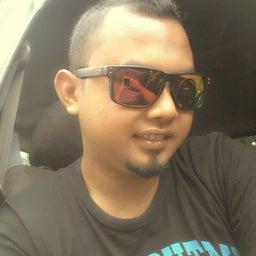 sir haf