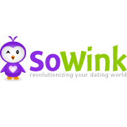 SoWink