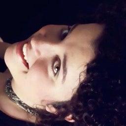 Julia Zuccarello