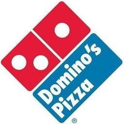 Dominos Pizza Ventura County