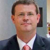 Dirk VdP