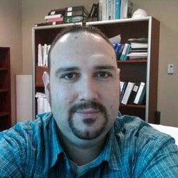 Doug Feyes