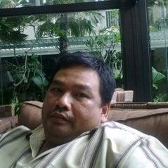 Jayadi Suan