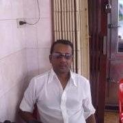Siva Kumaran