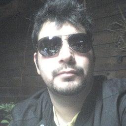 Roberto Marambio