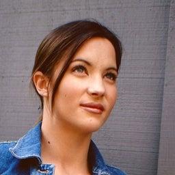 Lisa Hoopis
