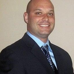 Justin Maimone