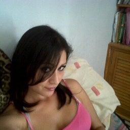 Aremi Aguayo