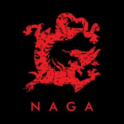 Naga Cambridge