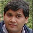 Angsuman Chakraborty