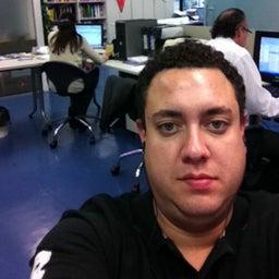 Guilherme Sanches