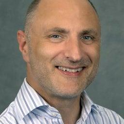 Gabriel Boehmer
