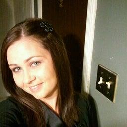 Ashlea Brownlee