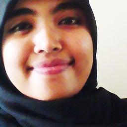 AqqieLa Zuhra