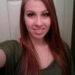 Cassidy Bechard