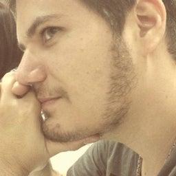 Guilherme M. D.