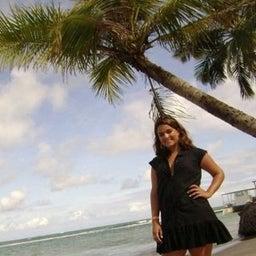 Gisele Monteiro