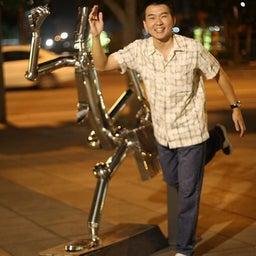 Alvin Wijaya