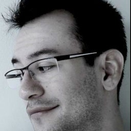 Victhor Oliveira