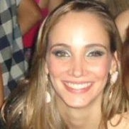 Maíra Martineli